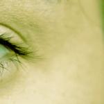 Aloe vera y las enfermedades de la vista