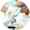 Análisis Microbiológicos - AbsolutAloe